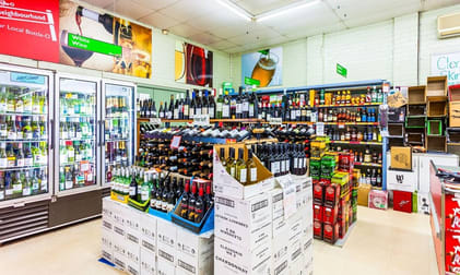 Food & Beverage  business for sale in Robertson - Image 3