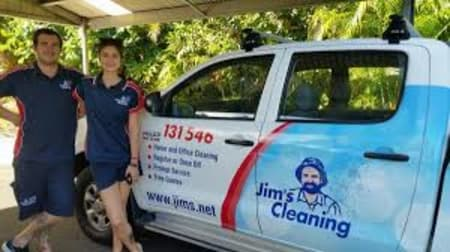 Cleaning Services  business for sale in Pialba - Image 3