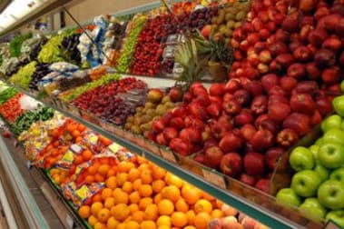 Fruit, Veg & Fresh Produce  business for sale in Templestowe - Image 1