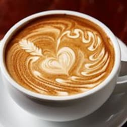 Cafe & Coffee Shop  business for sale in Rosanna - Image 1