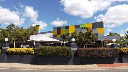 Restaurant  business for sale in Wodonga - Image 1
