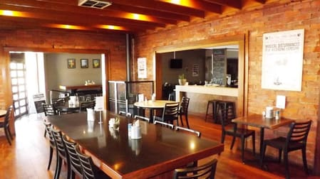 Restaurant  business for sale in Wodonga - Image 2