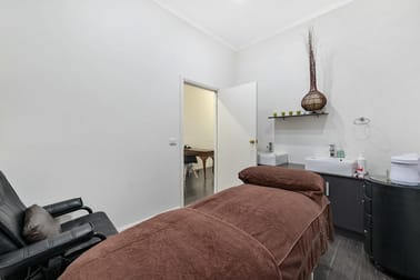 Beauty Salon  business for sale in Mansfield - Image 2