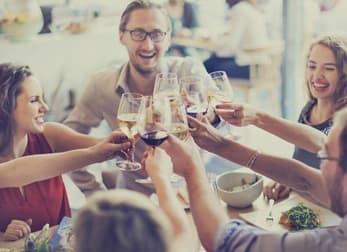 Alcohol & Liquor  business for sale in Brisbane City - Image 3