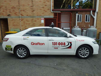 Transport, Distribution & Storage  business for sale in Grafton - Image 3