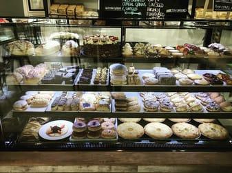 Food, Beverage & Hospitality  business for sale in Trott Park - Image 3