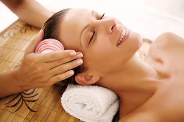 Beauty Salon  business for sale in Richmond - Image 1