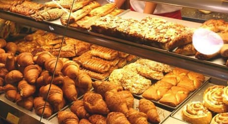 Bakery  business for sale in Forest Hill - Image 1