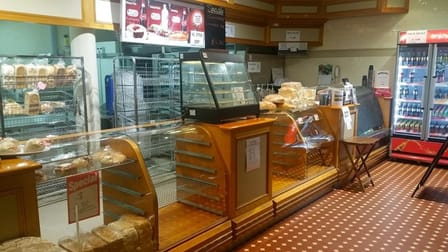 Food, Beverage & Hospitality  business for sale in Morwell - Image 1