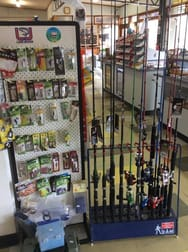Grocery & Alcohol  business for sale in Talbingo - Image 3