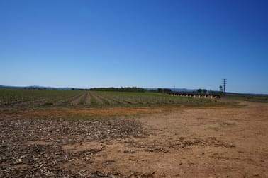 1,2 & 3/87 Chettle Road Mareeba QLD 4880 - Image 3