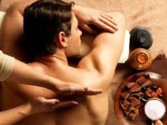 Massage  business for sale in Cheltenham - Image 1