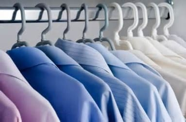 Cleaning Services  business for sale in Thornbury - Image 1