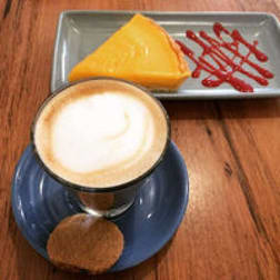 Food, Beverage & Hospitality  business for sale in Elsternwick - Image 1