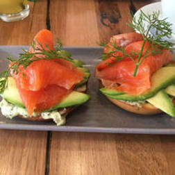 Food, Beverage & Hospitality  business for sale in Elsternwick - Image 2