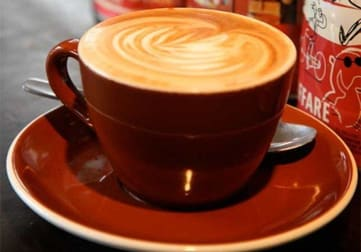 Cafe & Coffee Shop  business for sale in Oakleigh South - Image 1