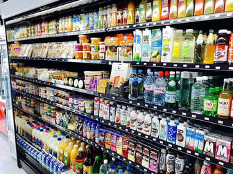 Food, Beverage & Hospitality  business for sale in Randwick - Image 1