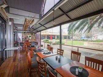 Restaurant  business for sale in Bunbury - Image 3