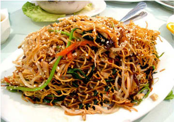 Takeaway Food  business for sale in Mitcham - Image 1