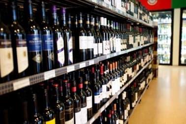 Alcohol & Liquor  business for sale in Prahran - Image 1