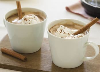 Cafe & Coffee Shop  business for sale in Prahran - Image 1