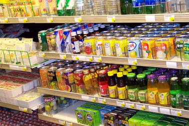 Convenience Store  business for sale in St Albans - Image 1
