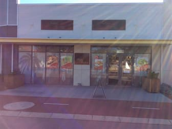 Food, Beverage & Hospitality  business for sale in Currambine - Image 1