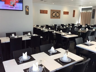 Food, Beverage & Hospitality  business for sale in Currambine - Image 3