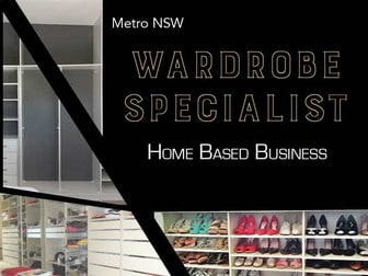Building & Construction  business for sale in NSW - Image 1