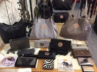 Retail  business for sale in Kiama - Image 3