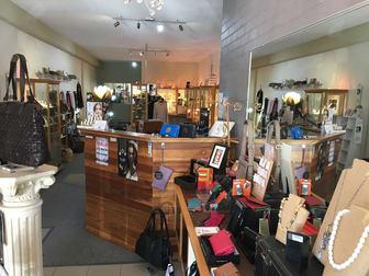 Retail  business for sale in Kiama - Image 2