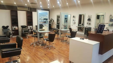 Hairdresser  business for sale in Bulleen - Image 2