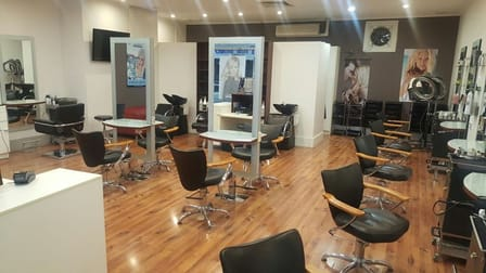 Hairdresser  business for sale in Bulleen - Image 3
