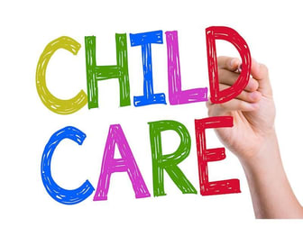 Child Care  business for sale in Acland - Image 1