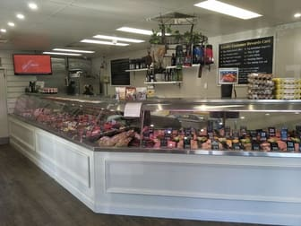 Butcher  business for sale in Beaconsfield - Image 1
