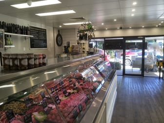 Butcher  business for sale in Beaconsfield - Image 2