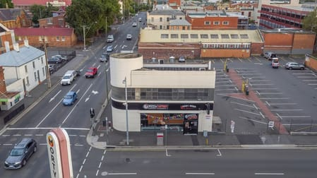 Food, Beverage & Hospitality  business for sale in Launceston - Image 1
