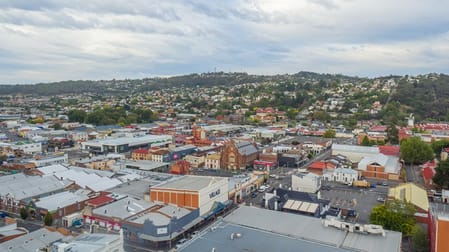 Food, Beverage & Hospitality  business for sale in Launceston - Image 2