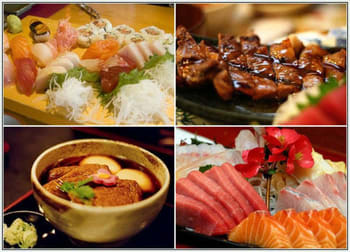 Restaurant  business for sale in Kew - Image 1