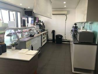 Food, Beverage & Hospitality  business for sale in Rockdale - Image 2