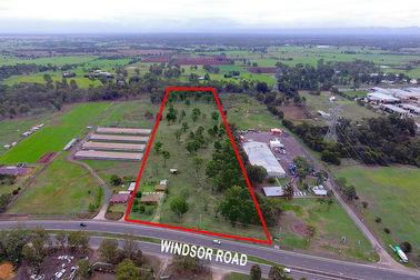 Vineyard NSW 2765 - Image 2