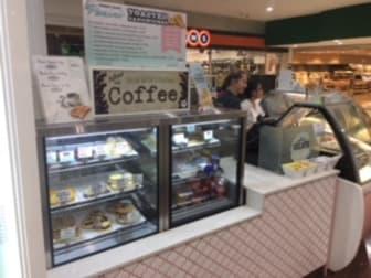 Juice Bar  business for sale in Wagga Wagga - Image 3
