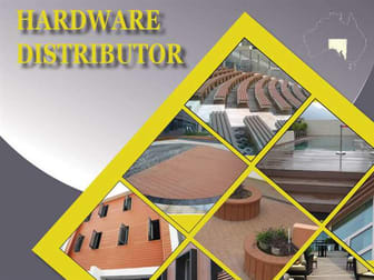 Building & Construction  business for sale in Adelaide - Image 1