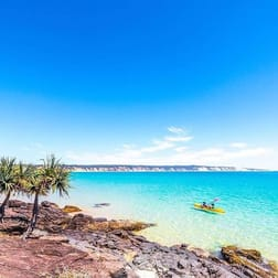 Recreation & Sport  business for sale in Noosa Heads - Image 2