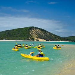 Recreation & Sport  business for sale in Noosa Heads - Image 3