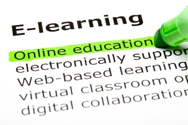 Education & Training  business for sale in Brisbane City - Image 3