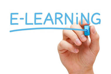 Education & Training  business for sale in Stonnington VIC - Image 3