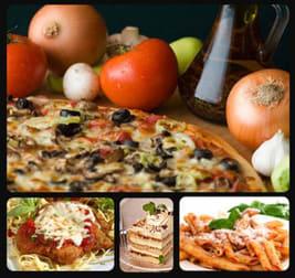 Restaurant  business for sale in Glen Huntly - Image 1