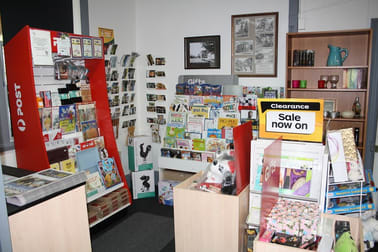 Retail  business for sale in Evandale - Image 1