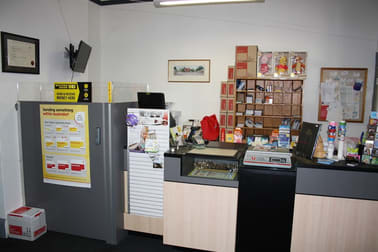 Retail  business for sale in Evandale - Image 3